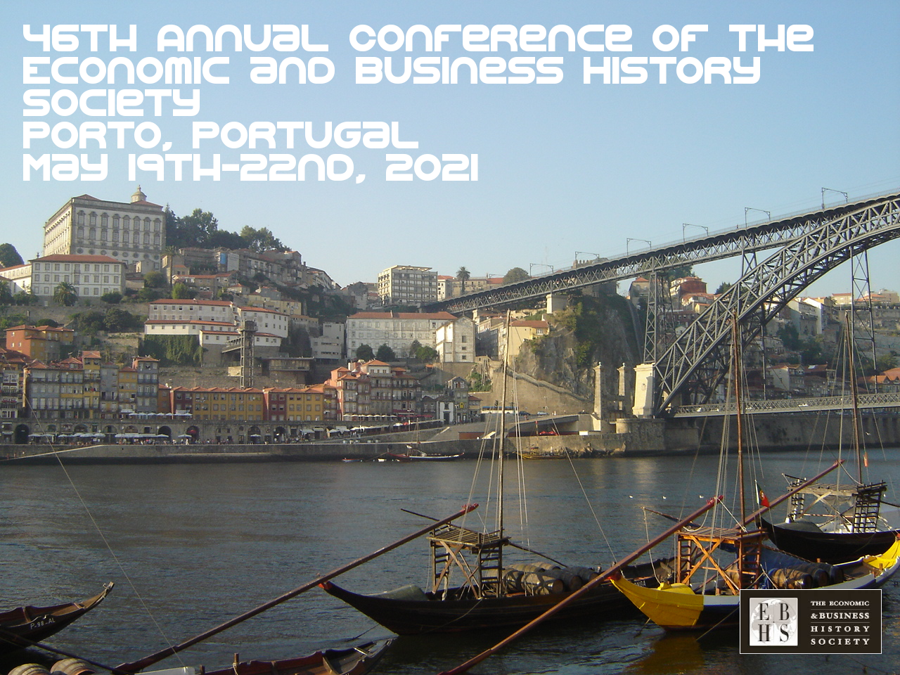 EBHS Porto 2021 (photo by Rodrigo Dominguez)